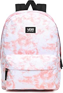 Vans Womens Realm Backpack
