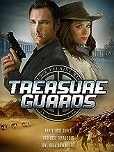 Treasure Guards