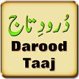 Darood-e-Taj