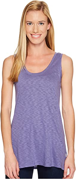FIG Clothing Nat Top