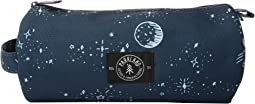 The Highfield Travel Pouch