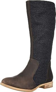 Caterpillar Women's Ceil Fashion Boot