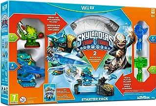 skylanders trap team starter pack for playstation 3
