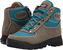 Vasque - Skywalk GTX