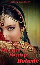 Arranged Marriage Hotwife