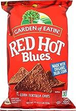 Best red pepper tortilla chips Reviews
