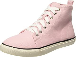20Dresses Women's Sneakers