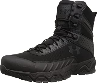 Men's Valsetz Military & Tactical Boot