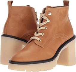 Free People - Sydney Hiker Boot