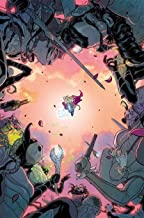 Mighty Thor Vol. 2 #13