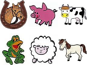 Suchergebnis Auf Für Aufnäher Schaf