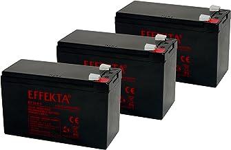 Amazon.es: bateria patinete electrico 12v 12ah