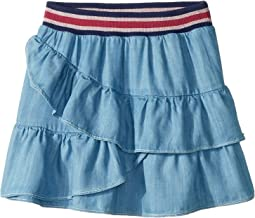 Jolene Skirt (Toddler/Little Kids/Big Kids)