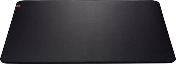 BenQ Zowie GS-R Large Gaming Mouse Pad