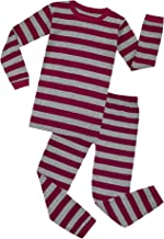 the girl in the striped pajamas