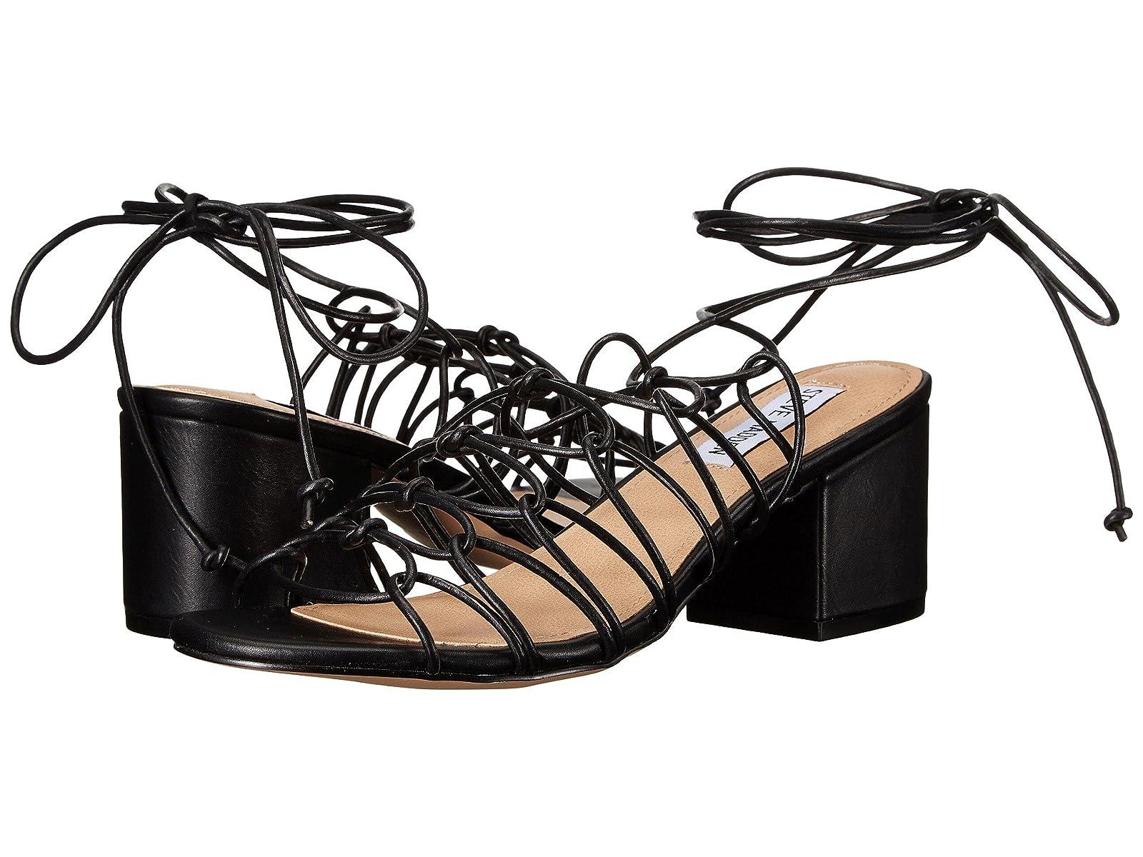 Steve Madden IllieCheap and distinctive eye-catching shoes