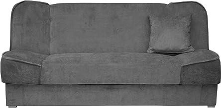 Suchergebnis Auf Amazon De Fur Ausziehbares Sofa