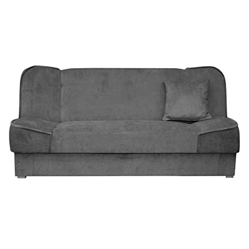 Couch Schlaffunktion Amazonde