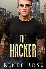 The Hacker (Chicago Bratva Book 5) Kindle Edition