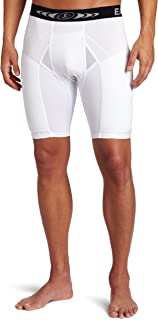 easton shorts with pockets