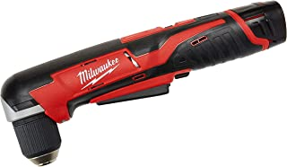 Milwaukee 2415-21 M12 12V 3/8