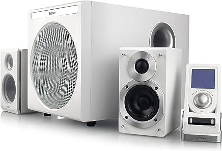 Edifier S530 - Trova i prezzi più bassi