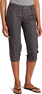 Columbia Women's Holly Springs Capri