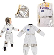 outer space dress up