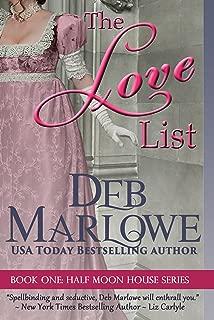 Best love stories series book list Reviews