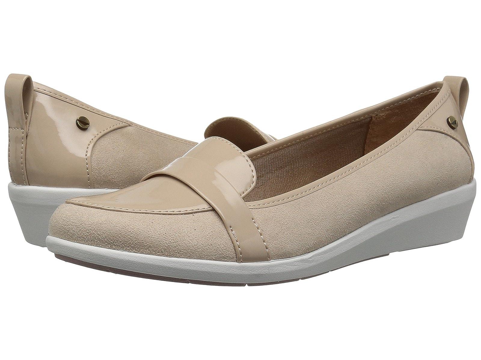 LifeStride NadiaAtmospheric grades have affordable shoes