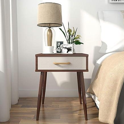 Amazon.fr : table basse - Contemporain / Chambre à coucher ...