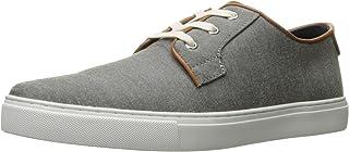Men's Mckenzie2 Sneaker