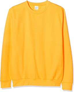 AWDis Men's Sweat Sweatshirt