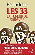 Les 33 (French Edition)