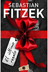 El último regalo (Spanish Edition) Kindle Edition