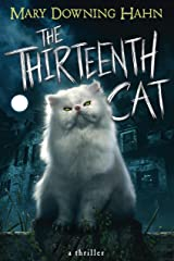 The Thirteenth Cat Kindle Edition