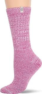 Best fuchsia sock boots Reviews