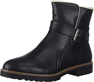 Women's Ensign Ankle Boot
