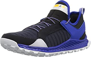 adidas Performance Women's Aleki X Cross-Trainer Shoe