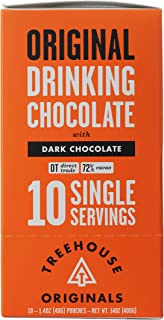 Drinking Chocolate (Original, 10 Pack)