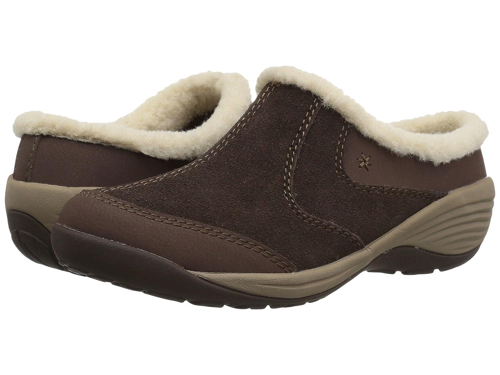 Easy Spirit InglefurCheap and distinctive eye-catching shoes