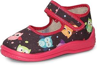 Ladeheid Ladeheid Zapatillas Zapatos Calzado Unisex Niños Niñas LAZT007