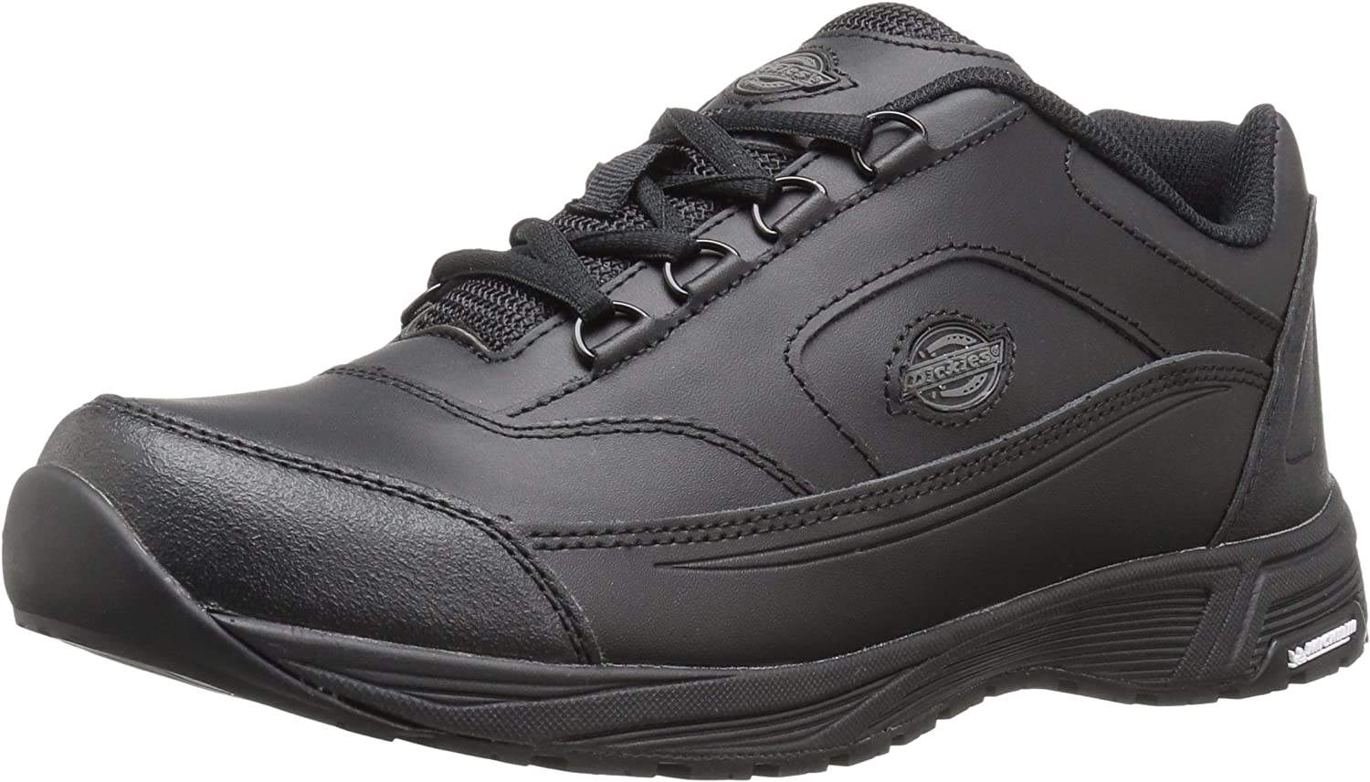 Dickies Mens Charge Health Care & Food Service shoes