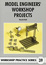 Best model engineering workshop Reviews