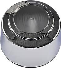 Dorman 909-035 Wheel Center Cap