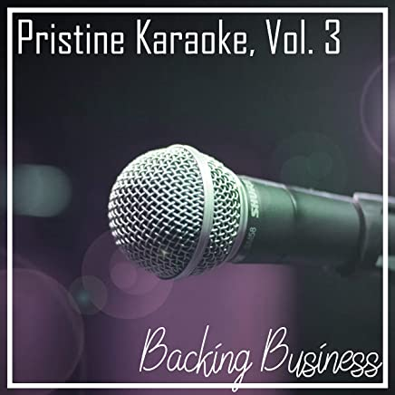 Amazon com: BLACKPINK - KILL THIS LOVE - Songs: Digital Music