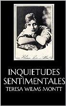 Inquietudes Sentimentales (Spanish Edition)