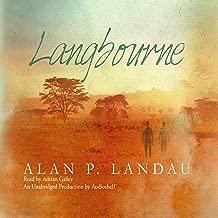 Langbourne: The Langbourne Series