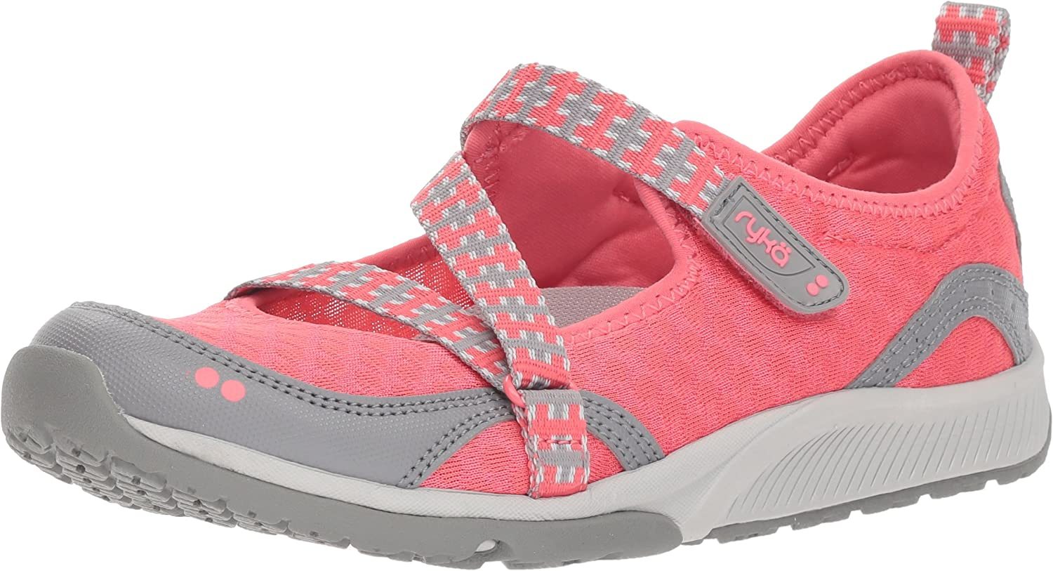 Ryka Womens Kailee Walking shoes