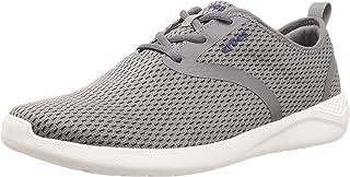 Men's LiteRide Mesh Lace-Up Sneaker